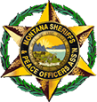 Montana Sheriffs and Peace Officers Association Website