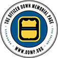 National Officer Down Memorial Website